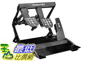 [106美國直購] Fanatec ClubSport Pedals V3 inverted
