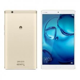 Huawei Mediapad M3 通話平板~4G/64G