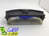 [二手商品不含蓋板含1片濾網 ] Roomba 第五代周邊500系列 Roomba 專用AeroVac 集塵盒灰色