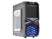 【台中平價鋪】全新 微星【全境瘋鎖】第7代i5四核GTX 1050 TI 4G 飆速獨顯高效機