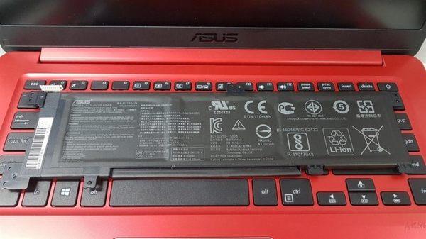 ASUS 原廠電池 華碩 B31N1424 K401L K401LA K401LB K401UB K401UQ