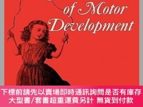 二手書博民逛書店預訂Neurophysiology罕見And Neuropsychology Of Motor Developme