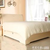 新疆棉被純棉花被芯床墊全棉被子棉絮加厚墊被褥子冬被保暖手工被 怦然心動