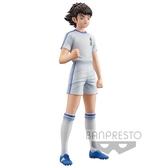 5月預收免運玩具e哥海外限定景品 足球小將翼 Grandista EXCLUSIVE LINES 大空翼 代理16329