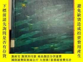 二手書博民逛書店英文書罕見life nature library the fishes 生命自然圖書館Y16354 詳情見圖片
