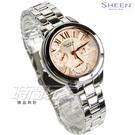 SHEEN SHE-3059D-9A 多...