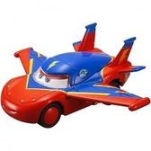 【TOMICA】CARS 飛行版-麥坤(DS45577)