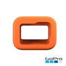 GoPro-HERO8 Floaty防沉...