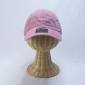 NIKE NSW H86 CAP JDI WASH CAP 老帽 後可調 CQ9512614 粉【iSport】