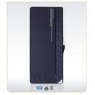 《享亮商城》MWP-3040 專家用40格奈米銀抗菌調色盤