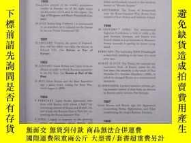 二手書博民逛書店History罕見in Dispute, Volume 17: