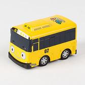 《 TAYO 小巴士 》合金小巴士 - 妮妮 ╭★ JOYBUS 玩具百貨