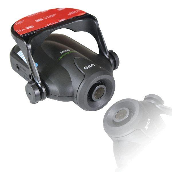 新G7 plus 專業3D感應行車記錄器