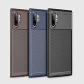 三星 Note10 Lite Note10+ 素面甲殼系列 手機殼 全包邊 防摔 保護殼