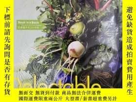 二手書博民逛書店Japan罕見家庭畫報雜誌 delectable Japan 2020年春夏季刊 日本版Y42402