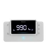(全省安裝)林內無線浴室遙控器RUA-C1630WF專用熱水器BC-30