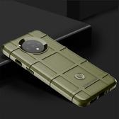 一加 OnePlus 7T 手機殼 矽膠 軟殼 OnePlus7T 保護殼 1 7T 空壓殼 全包邊 防摔防震 手機套