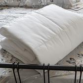 空氣感春秋子母被胎 (6X7尺) 遠東棉手工製 四季被 薄被 台灣製 棉床本舖