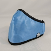 PYX 品業興 康頓級口罩 - 晴空藍