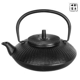 燒水壺茶具0.8L
