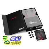 [美國直購 USAshop] NX80 Hands-Free 3.5mm Stereo Sound Headset with Mic for all Apple iPads, iPhones, and Models and Brands
