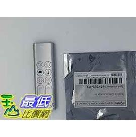 [106玉山最低網] 戴森 967826-03 HP01 HP00 適用遙控器 適用Dyson Pure Hot + Cool Link 涼暖風扇 (HP01) d23
