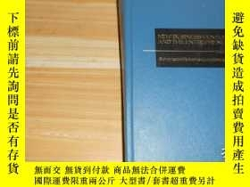 二手書博民逛書店NEW罕見BUSINESS VENTURES AND THE E