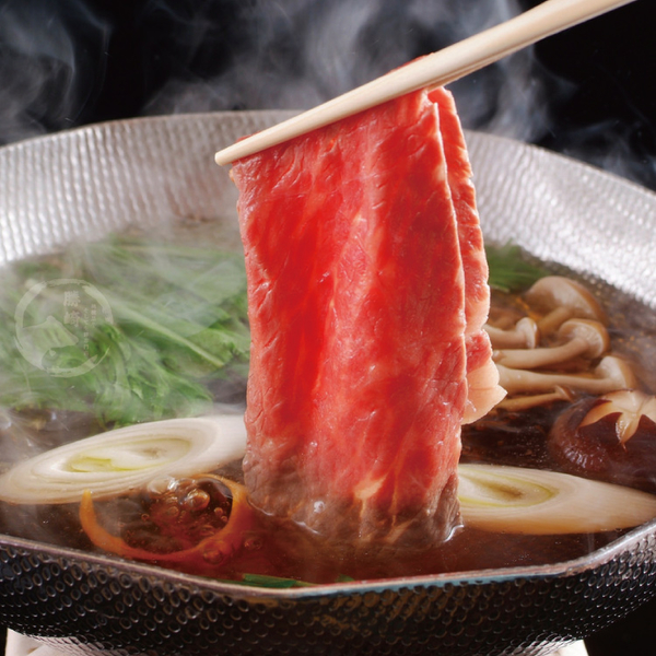 【599免運】紐西蘭雪花羊火鍋肉片1盒組(200公克/1盒)