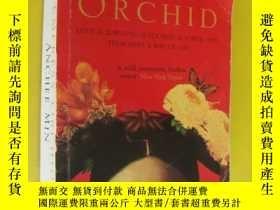 二手書博民逛書店Empress罕見orchid 保證 Y146810 Anche