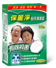 專品藥局 保麗淨假牙清潔錠 36片 【2002800】