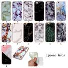 【SZ14】iPhone6s plus手...