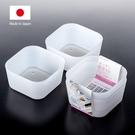 Loxin 日本製 方型收納盒-XS 2...