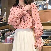 哺乳套裝外出辣媽款時尚喂奶衣服女哺乳期洋裝春秋春裝外穿夏季 朵拉朵衣櫥