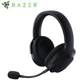 【Razer 雷蛇】梭魚 X 多平台無線耳機