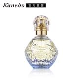 Kanebo 佳麗寶 米蘭 Milano Collection絕色香水 30mL(2020 限量珍藏版)