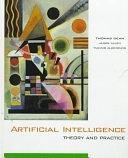 二手書博民逛書店 《Artificial Intelligence: Theory and Practice》 R2Y ISBN:0805325476│Addison-Wesley