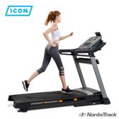 新品上市◢ NordicTrack 電動跑步機 C990