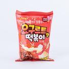 韓國yem優格風味辣炒年糕條餅乾-生活工場