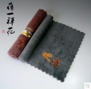 [協貿國際]超強吸水加厚純棉抹布