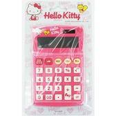 三麗鷗凱蒂貓 Hello Kitty 計算機 (KT-120)