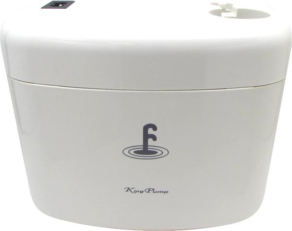 【福泉 排水器】小河馬 Small HIPPO 分離式冷氣專用排水器