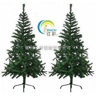 1.8加密豪華版聖誕樹