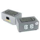 GLORY AGR-OCC 電源清淨處理器 Monitor Acoustics 靜神電源 推廣中心