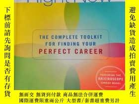 二手書博民逛書店THE罕見Right job , Right Now 合適的工作,現在(英文版)Y11897 見圖 見圖 出