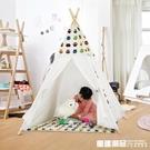 兒童帳篷玩具屋男生INS寶寶遊戲屋室內可...