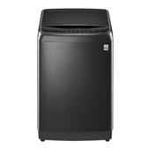 (含基本安裝)LG21KG變頻洗衣機深不鏽鋼色WT-SD219HBG