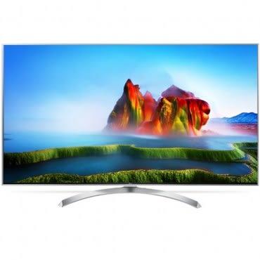 【LG樂金】65吋 SUPER UHD 4K 電視 65SJ800T