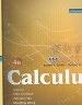 二手書R2YBb《Calculus 4e Adaptation Edition》