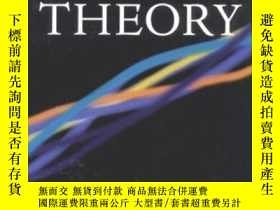 二手書博民逛書店String罕見Theory (2 Volume Set) (cambridge Monographs On Ma