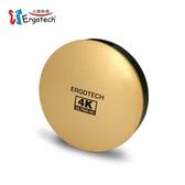 [富廉網]【Ergotech】人因 MD3080U 2.4G/5G雙模無線影音分享棒 電視棒